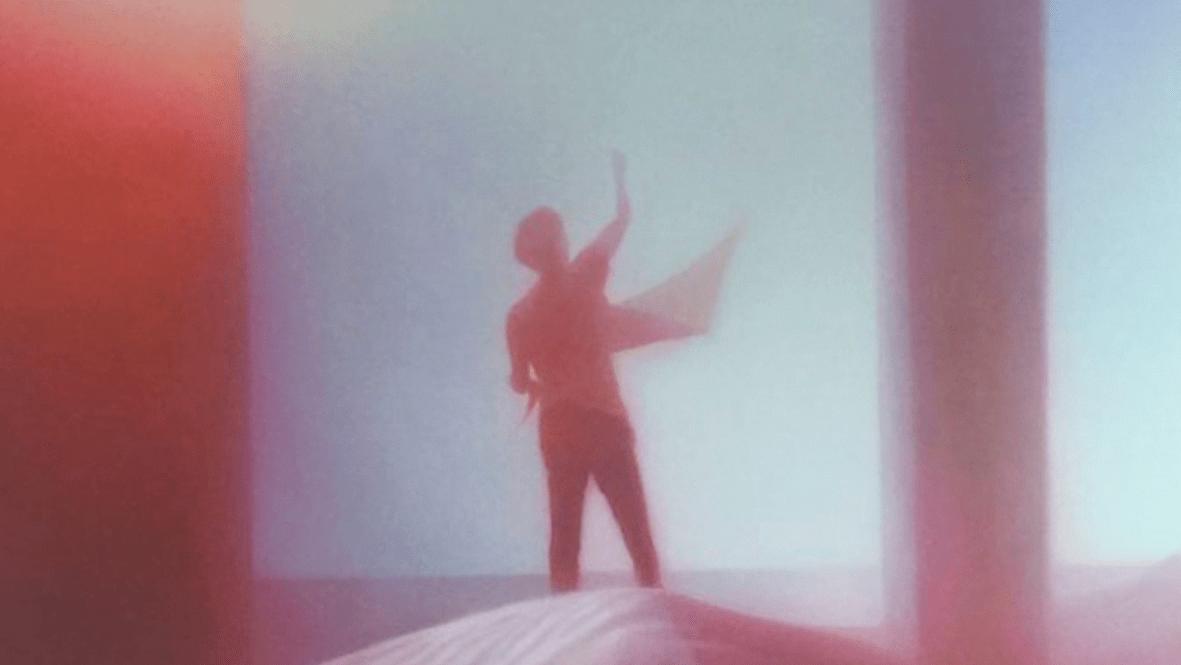Vers une poésie mystique – Raïssa Oumançoff